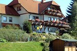 Holiday Home Kandelblick Furtwangen