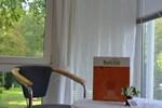 Апартаменты Apartment Lina Berlijn