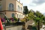 Villa Eifelpalace Iii Adenau