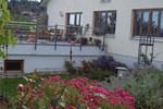 Апартаменты Haus Hollerbusch