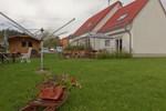 Апартаменты Holiday Home Aichelberg Bad Wildbad