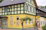 Гостевой дом Hotel Am Schlehberg