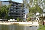 Отель Hotel am See