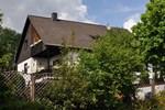 Апартаменты Ferienwohnungen am Aartalsee