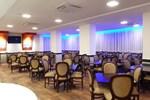 Отель Normandy Hotel