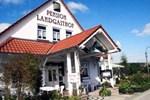 Отель Landgasthof Furthmühle