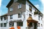 Гостевой дом Gasthof Zum Lamm