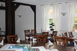 Отель Hotel-Restaurant Avoeßel