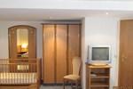 Отель Landhotel zum Ochsen