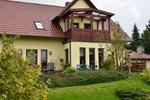 Апартаменты Holiday Home Schreiber Fehrow
