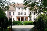 Отель Schloss Frauenmark