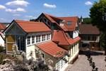 Гостевой дом Gasthaus Loewenthor & Hotel Hahn