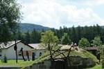 Отель TRIXI-Ferienpark Zittauer Gebirge