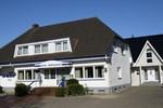 Гостевой дом Hotel Restaurant Zum Wacholderhain