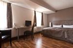 Отель Leist_Sonne_Engel