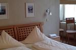 Отель Hotel Restaurant Frankenturm