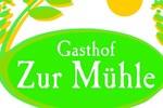 Гостевой дом Gasthof zur Mühle