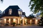 Отель Hotel Meiners