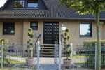 Гостевой дом Pension Chez Meinen