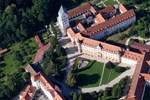 Отель Hotel Schyrenhof