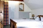 Отель Hotel Ristorante Ätna