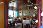 Отель Erlebnis & Wellness Hotel Zum Stern