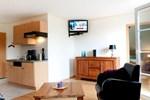 Апартаменты Auszeit auf Rügen
