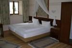 Отель Seebauer-Hotel 'Die Krone von Oettingen'