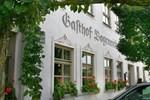 Гостевой дом Gasthof Bogenrieder
