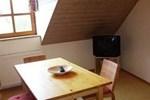 Апартаменты Holiday Home Im Altmuhltal Riedenburg Prunn