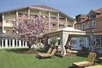 Отель Mühlbach Thermal Spa & Romantik Hotel