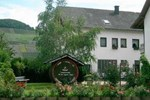 Holiday Home Hermeslex Trittenheim