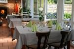 Отель Nigel Restaurant & Hotel im Wendland