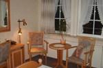 Отель Land-gut-Hotel Landhaus Heidehof