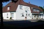 Гостевой дом Landgasthof Herrendeich