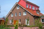 Апартаменты Nordsee - Residenz