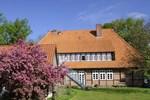 Гостевой дом TraumzeitHof