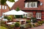 Гостевой дом Hotel Pirsch-Mühle