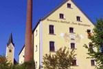Гостевой дом Brauereigasthof Stanglbräu
