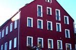 Апартаменты Apartments Oberwiesenthal-Vierenstraße