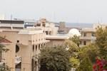 Отель Noufara Hotel