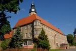 Мини-отель Healing Castle Schochwitz
