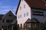 Гостевой дом Landgasthof Sontheimer Wirtshäusle
