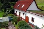 Апартаменты Holiday Home Marlis Steinbachhallenberg