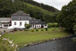 Отель Zur Alten Mühle