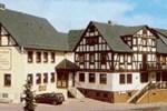 Отель Landhotel Combecher