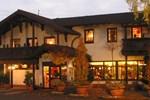Отель Restaurant Landgasthof Zum Wiesengrund