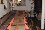 Гостевой дом Gasthaus Zur Ölmühle