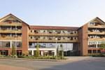Гостевой дом Landhotel Annelie