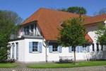 Отель Hofgut Wollin